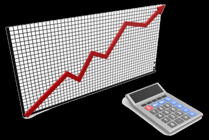 FXや株式投資でお金を作る