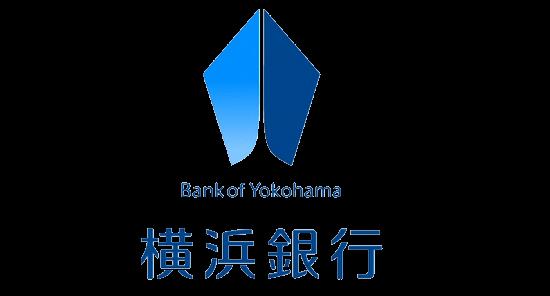 横浜銀行の歴史