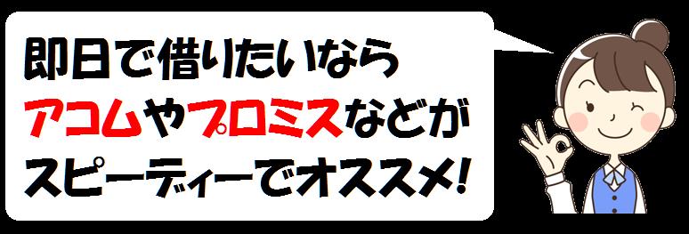 オリックス銀行・即日2