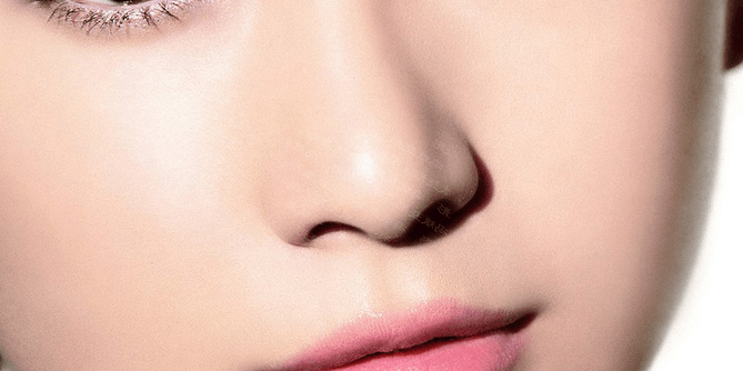 鼻の整形手術費用