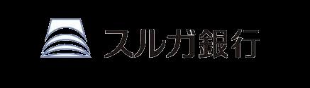 するが銀行