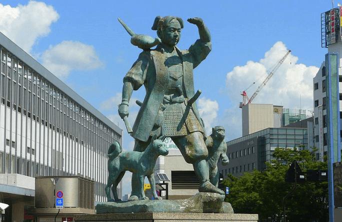岡山県の消費者金融