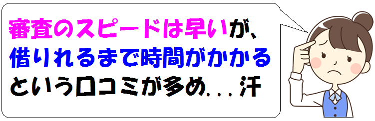 東京スター銀行カードローンの口コミ評判